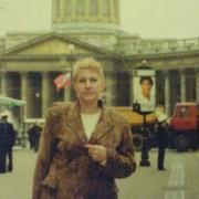 Наталья Сидоренко on My World.