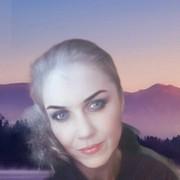 натали VASILEVA........ on My World.