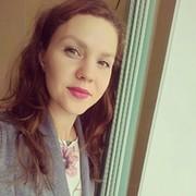 Наталья Сиротова on My World.