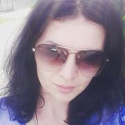 Наталья Евтушенко on My World.