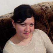 Назира Кылычбекова on My World.