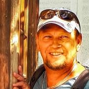 Игорь Немченко on My World.
