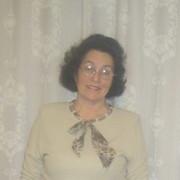 Emiliya Nevelskaya on My World.