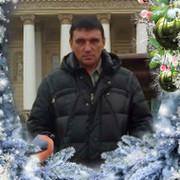Николай Еремкин on My World.