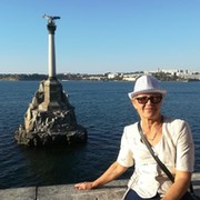 Нина Малкова on My World.