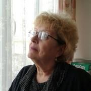 Ирина Швецова on My World.