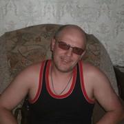 Алексей Новокрещенов on My World.
