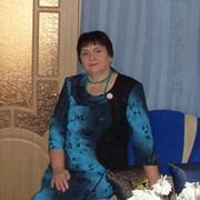 Татьяна Новоселова on My World.