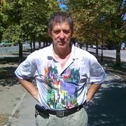 Олег Пещанский on My World.