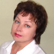 Ольга Радковская on My World.