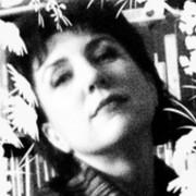 Ольга Пугачёва on My World.