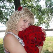 Ольга Синицына on My World.
