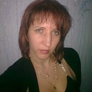 Олеся Гайдученко on My World.
