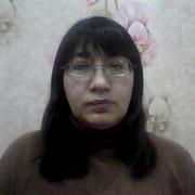 Ольга Барова в Моем Мире.