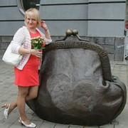 Ольга Олифир on My World.
