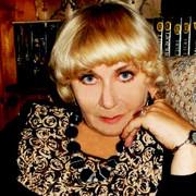 Ольга Федоровна on My World.