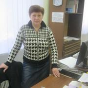 Ольга Olga on My World.
