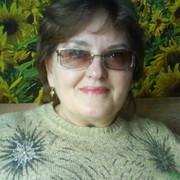 Татьяна Панова on My World.