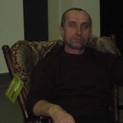 Павел Грошков on My World.