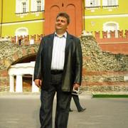 Юрий Петянкин on My World.