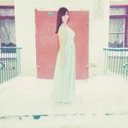 Кристина Полханова on My World.