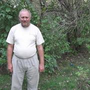 Анатолий Причислов on My World.