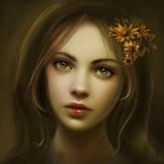 Алиса )))))) on My World.
