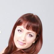 Ирина Милашевская on My World.