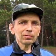 Пётр Петров on My World.