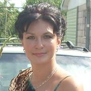 Наталья Раковенко (Бибик) on My World.