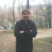Александр Краснов on My World.