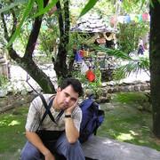Рустем Валеев on My World.