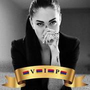 ⊰ღՌուզաննա⊰ღ VIP ♥⊱Չանդոյան ⊰ღ♥⊱ on My World.