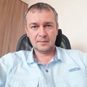Виталий Колесников on My World.