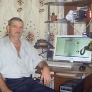 Сергей Килин (rw4cvo) on My World.