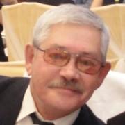 Александр Дмитиевич Почекунин on My World.