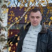 Александр Межинский on My World.