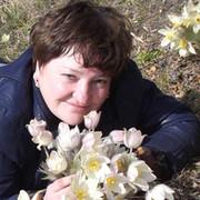 Наталья Савицкая on My World.