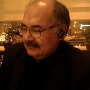 Boir Saidov on My World.