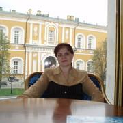 Вера Шеменёва on My World.
