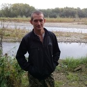 Константин Ермоленко on My World.