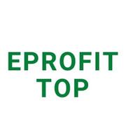 Сергей Евсюков в Моем Мире.