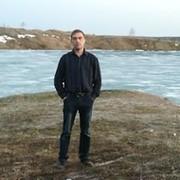 Cергей Пешков on My World.