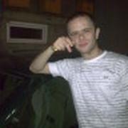 Сергей бабоша