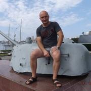 Дмитрий Серышев on My World.