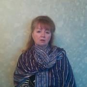 Татьяна Шмидт on My World.