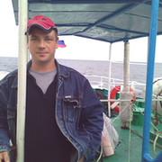 Вадим Сидоркин on My World.