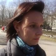 Елена Константиновна on My World.