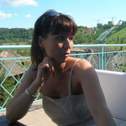Cиница Ксения on My World.