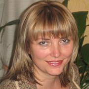 Елена Скляренко on My World.